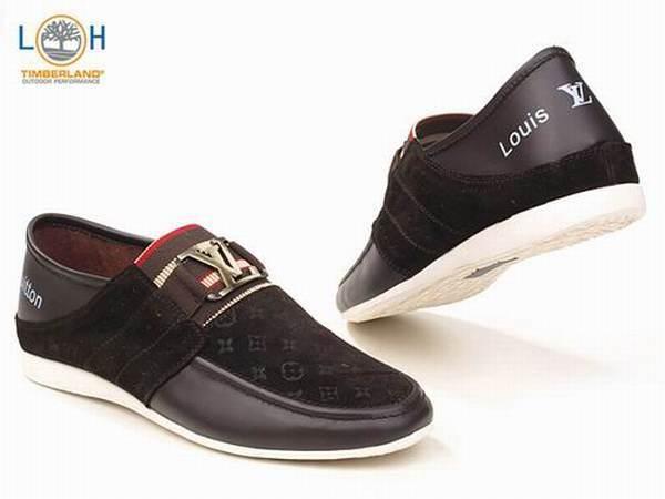 4bc107f0bed1 Fournisseur En Ligne chaussure louis vuitton homme achat,chaussures louis  vuitton derby
